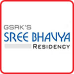 Shree Bhavya Residencty<br />Open plots<br />@ Kadthal