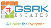 GSRK Estates